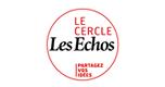 Lecercle logo